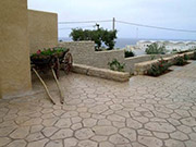 Stamped Concrete Floors - Surfaces